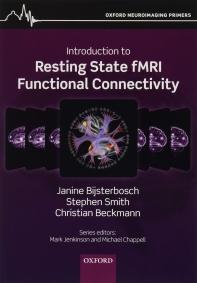 [해외]An Introduction to Resting State Fmri Functional Connectivity