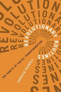 [해외]Revolutionary Routines
