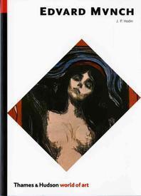 Edvard Munch (World of Art)