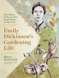 [해외]Emily Dickinson's Gardening Life
