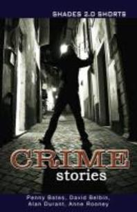 Crime Stories Shade Shorts 2 1
