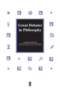 Great Debates in Philosophy