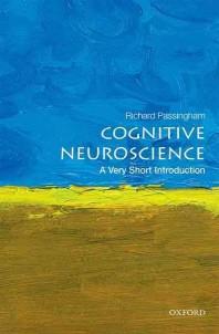 [해외]Cognitive Neuroscience
