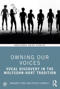 [해외]Owning Our Voices