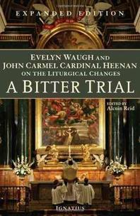 A Bitter Trial