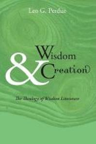 Wisdom & Creation