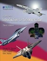 Stimson's Introduction to Airborne Radar