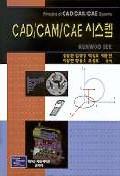 CAD/CAM/CAE 시스템
