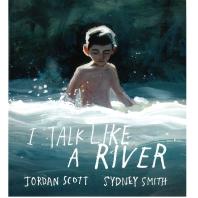 [보유]I Talk Like a River