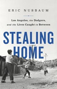 [해외]Stealing Home