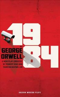 1984 (Broadway Edition)