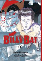 빌리 배트. 1