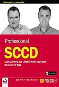 PROFESSIONAL SCCD EXAM310-080
