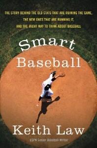 [해외]Smart Baseball