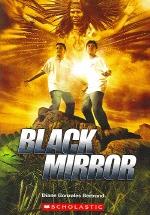 BLACK MIRROR(Action Language Arts Level 1)