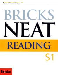 NEAT Reading S. 1