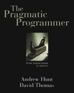 [해외]The Pragmatic Programmer (Paperback)