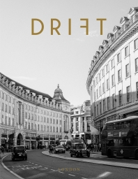 Drift Volume 8: London