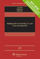 Problems in Contract Law