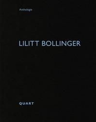 Lilitt Bollinger