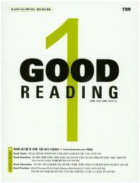 Good Reading. 1