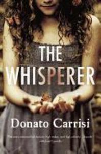 [해외]The Whisperer