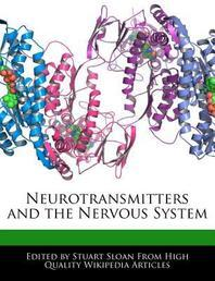 Neurotransmitters and the Nervous System