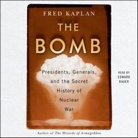 [해외]The Bomb (Compact Disk)