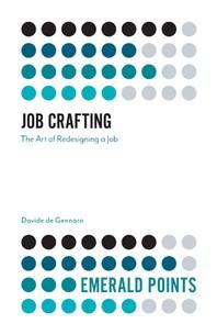 [해외]Job Crafting