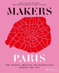 Makers Paris
