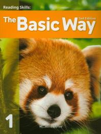 Reading Skills: The Basic Way. 1