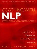 [해외]Coaching with Nlp