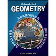 Geometry : Reasoning, Measuring, Applying