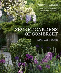 [해외]Secret Gardens of Somerset