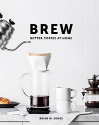 [해외]Brew