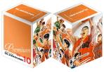 슬램덩크 프리미엄 6-10 (SET)(양장본 HardCover)(전5권)