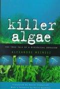 [해외]Killer Algae