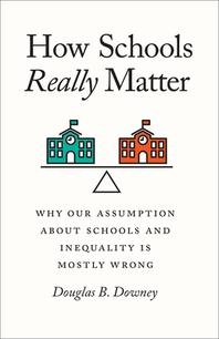 [해외]How Schools Really Matter