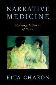 [해외]Narrative Medicine