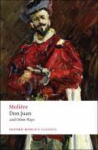 [해외]Don Juan