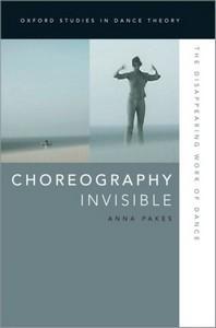 [해외]Choreography Invisible