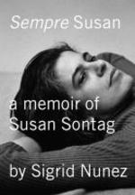 [해외]Sempre Susan (Hardcover)