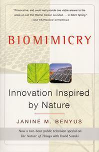 [해외]Biomimicry