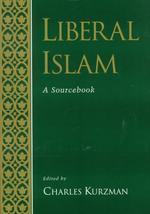 [해외]Liberal Islam