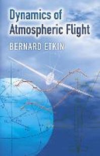 [해외]Dynamics of Atmospheric Flight