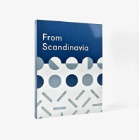 From Scandinavia
