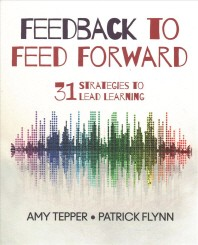 Feedback to Feed Forward