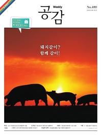 위클리공감 489호