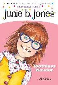 Junie B. Jones #20