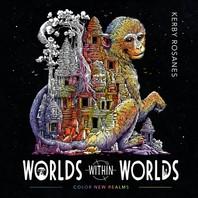 [해외]Worlds Within Worlds